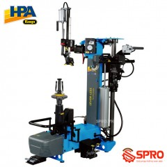 Máy tháo lắp vỏ ô tô tự động HPA M830LL + KFS30 + KWL30 IP