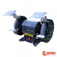 Máy mài 2 đá Hồng Ký MB2D công suất 1HP điện áp 220V