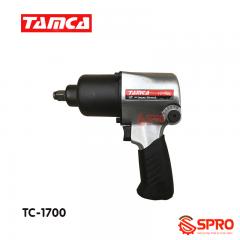 Súng bắn ốc dùng hơi giá rẻ TAMCA TC-1700 (1/2'')