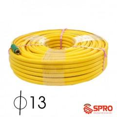 Dây hơi áp lực Ponaflex DHP13 - Phi 13