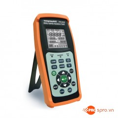 Thiết bị kiểm tra ắc quy Tenmars TM-6002