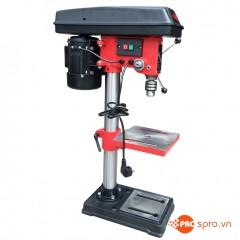 Máy khoan bàn HD-8 - Đ. Kính mũi khoan 1.5 - 13mm