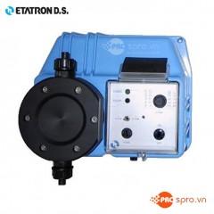 Máy bơm định lượng ETATRON BT8001 - MA/AD