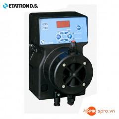 Máy bơm định lượng ETATRON DLX0220 - MA/AD