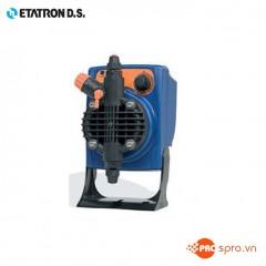 Máy bơm định lượng ETATRON PKX0505 - MA/A