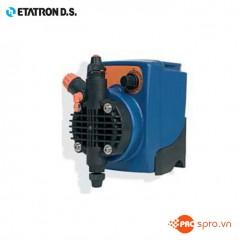 Máy bơm định lượng ETATRON PKX0702 - MA/A