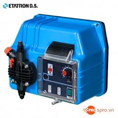 Máy bơm định lượng ETATRON BT5003 - MA/AD