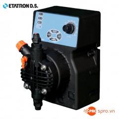 Máy bơm định lượng ETATRON DLX0105 - MA/AD