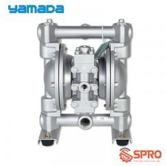Máy bơm màng khí nén Yamada NDP-P20BAN 3/4 inch