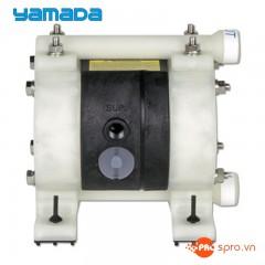 """Máy bơm màng khí nén Yamada NDP-5FPT (1/4"""")"""