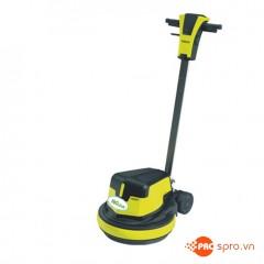 Máy chà sàn công nghiệp Hiclean DB 1A - Bảo hành 18 tháng