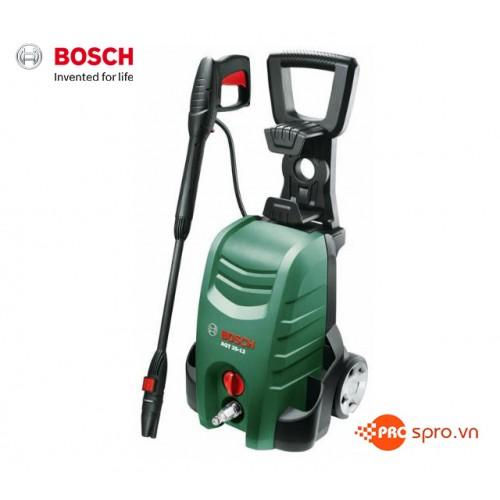 Máy phun xịt rửa xe gia đình Bosch Aquatak-35-12