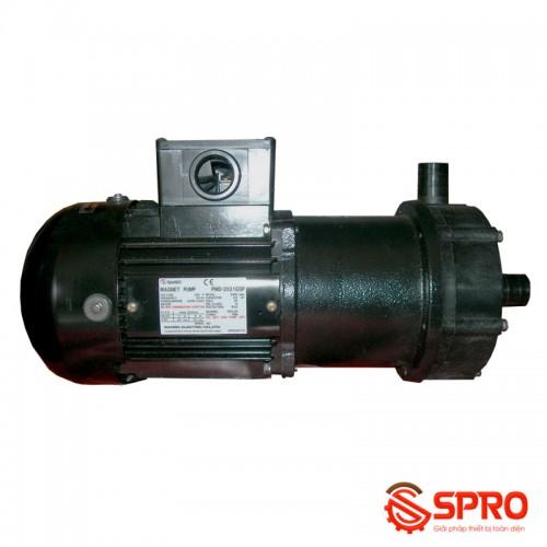 """Máy bơm ly tâm tự mồi Sanso 25PSPZ-2031 port size 25 mm (1"""")"""