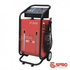 Máy thay dầu hộp số tự động Wolf928 DT-800R