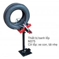 Thiết bị hỗ trợ banh lốp M275