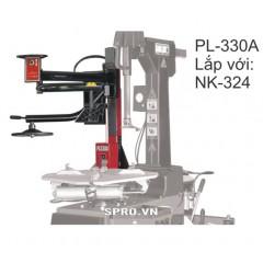 Phụ kiện hỗ trợ tháo lốp NK-324