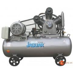 Máy nén khí Piston Jaguar 10HP HET90H500 - Dung tích 500L
