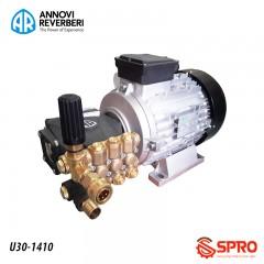 Máy phun rửa áp lực cao AR U30-1410 - Công suất 3.0 KW