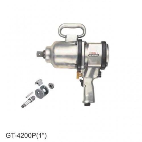 Súng mở ốc, súng vặn tắc kê 1 inch Nhật Bản VESSEL GT-4200P
