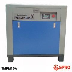 Máy nén khí trục vít PEGASUS TMPM10A 7.5kw(10HP)