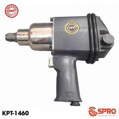 Súng bắn ốc, súng xiết bu lông 3/4 Kawasaki KPT-1460