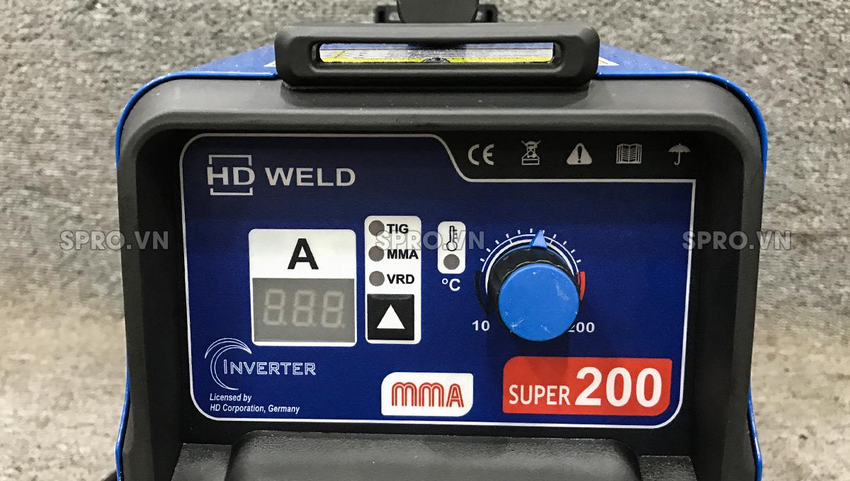 may-han-que-dien-tu-hd-weld-mma-super-200-spro.jpg