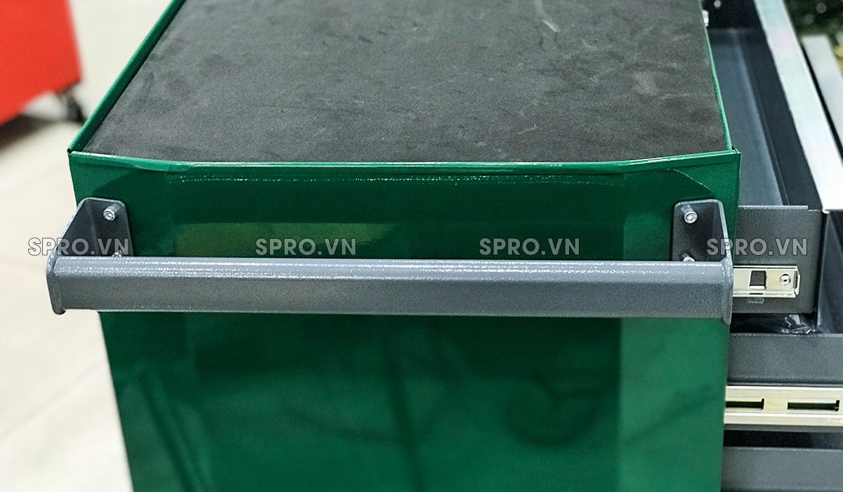 Tủ đựng đồ nghề 5 ngăn Sata 95121