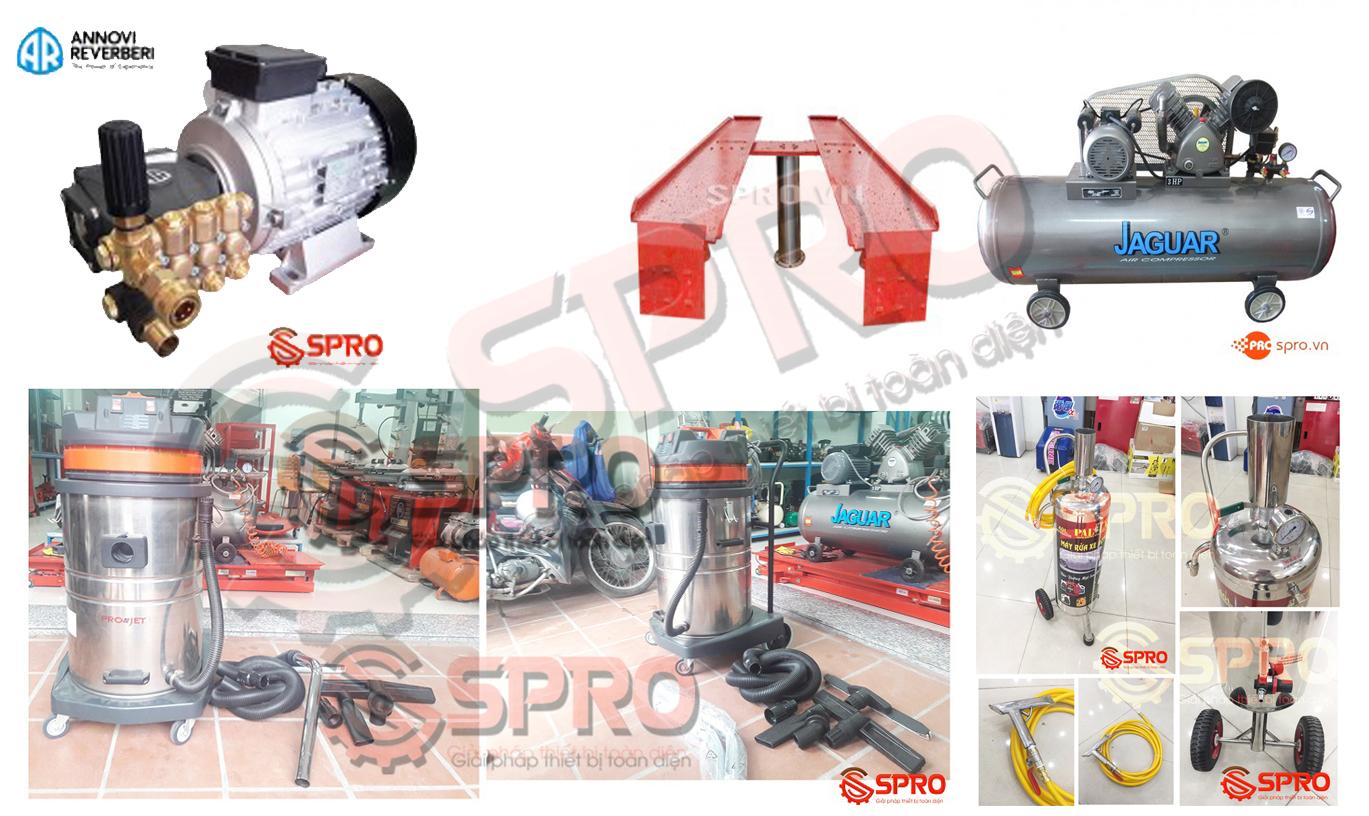 www.123nhanh.com: Trọn bộ thiết bị rửa xe máy ô tô giá rẻ ^*$.