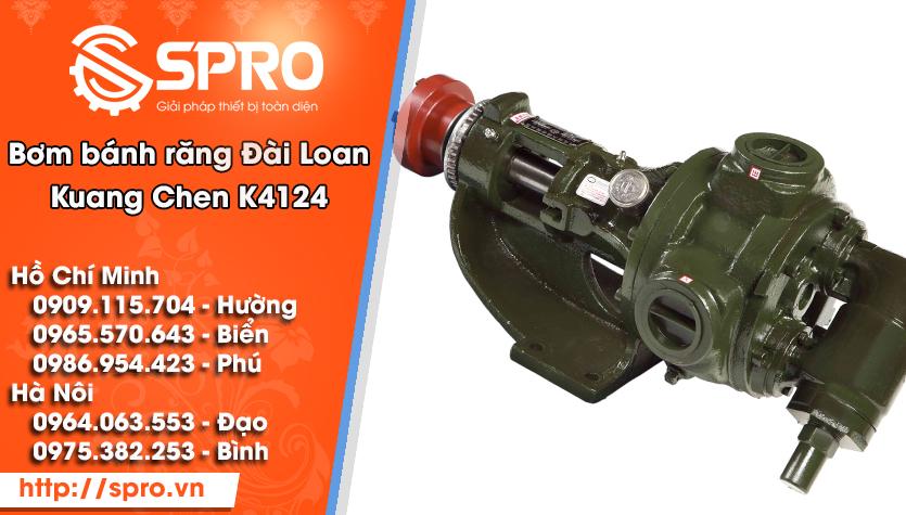 [Hình: bom-banh-rang-dai-loan-kuang-chen-k-4124.jpg]